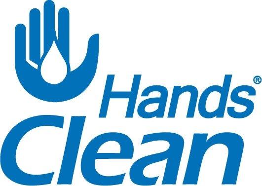 HandsClean